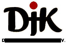 DJK-Ellwangen